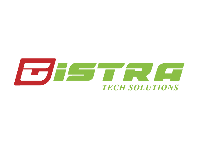 Gistra Tech Solutions